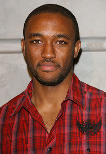 Lee Thompson Young1
