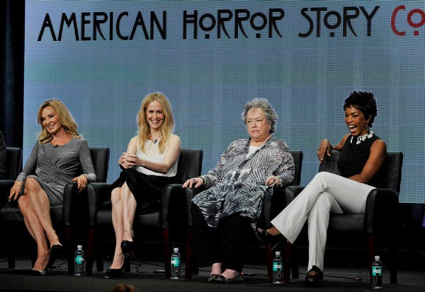 american-horror-story-coven-reveals-kathy-bates-and-jessica-lange-s-roles