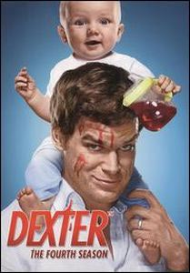Dexter-4th-Season