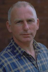 Gary Lewis - Colum McKenzie
