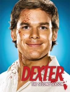 dexter-season-2-episode-guide