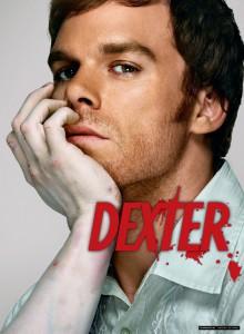 dexter-season01-posters_001