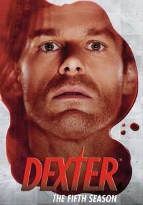 dexter5dvd