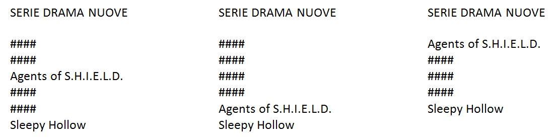 elenco2