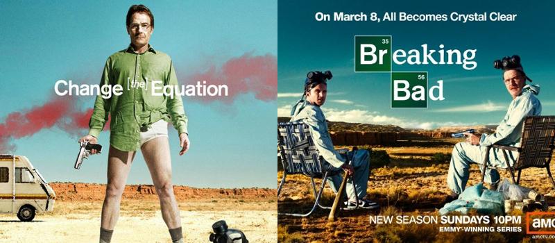 BrBa promo posters 1