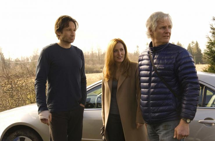 2008_the_x_files_2_009