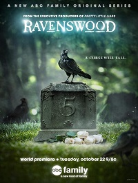 ABC-Family-Ravenswood
