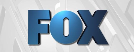 Logo Fox