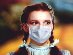 Dorothy medical drama