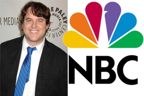 Fedak & NBC