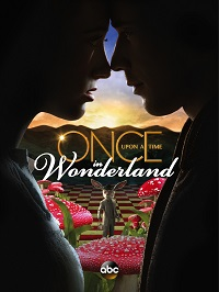 once_upon_a_time_in_wonderland picc_xlg
