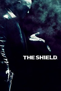 the-shield-mobile-wallpaper