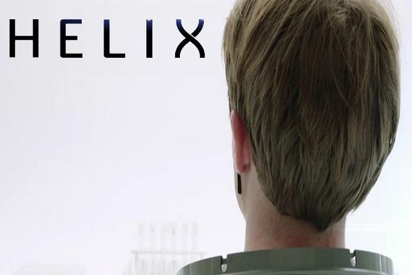Helix Promo