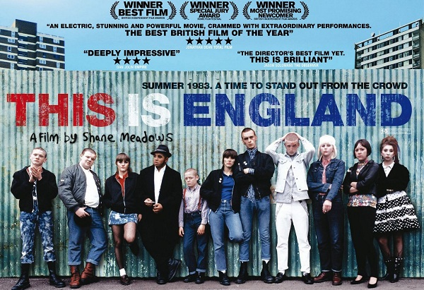 BttP This is England