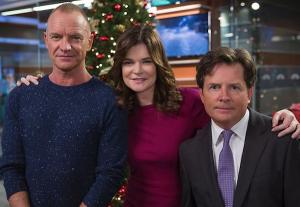 The-Michael-J-Fox-Show-1x11-8