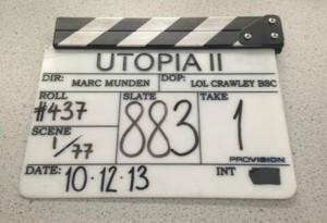 ciak utopia