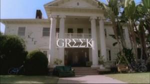 greek3-03