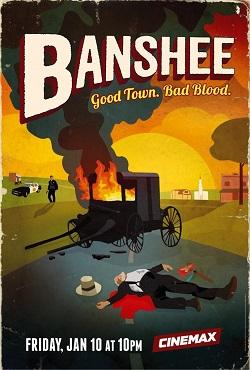 BANSHEE-Season-2-Poster-Cinemax