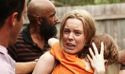 Melissa George_The Slap