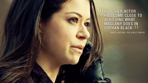 Tatiana Maslay