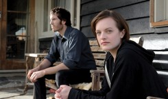 Elisabeth Moss_Top of the Lake