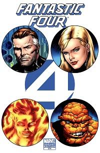 Fantastic_Four_Vol_1_574_Team_Variant_Cover