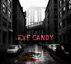 eye-candy-logo
