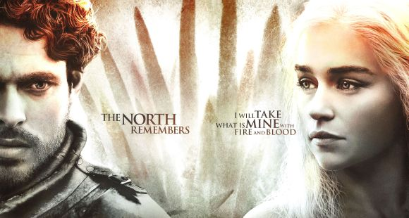 game_of_thrones - fire and blood