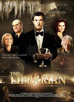 librarian_3