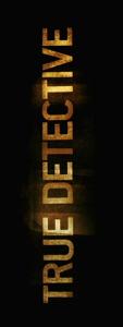 True Detective - IMDb