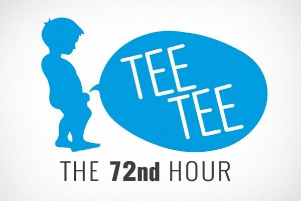 teetee_Logo