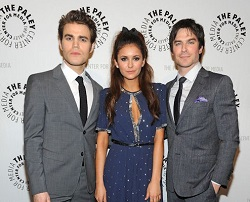 the-vampire-diaries-cast-at-paleyfest-2014-e1395549865174