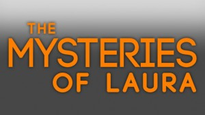 2014_0509_NBCUXD_Upfront2014_The_Mysteries_Of_Laura_AlternateImage_1920x1080_CS