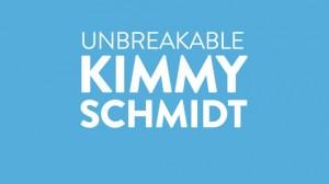 2014_0509_NBCUXD_Upfront2014_UnbreakableKimmySchmidt_AlternateImage_1920x1080_SB