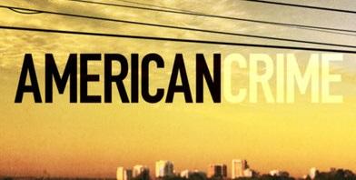 AmericanCrimeArt