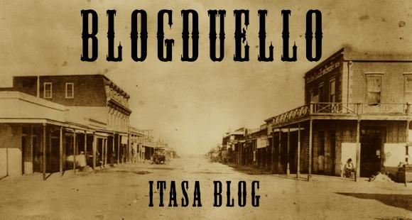 BlogDuello - evidenza