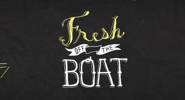 FreshOffTheBoatArt