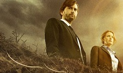 GRACEPOINT_Teaser_Cover_360x282-carousel-360x282