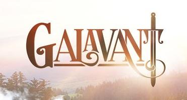 GalavantArt