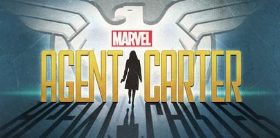 MarvelsAgentCarterArt
