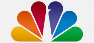 NBC-2013-2014-TV-Show-Guide-20-1