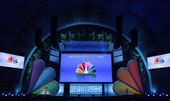 NBCUpfront__120514181825-575x341