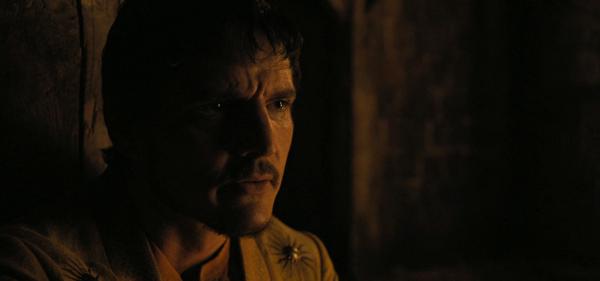 """« Dissi a Cersei: """"Quello non è un mostro. È solo un bambino"""". »"""