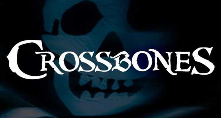 NBC-Crossbones-Large-Cover-750x400