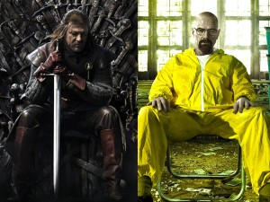 breaking-bad-game-thrones-most-pirated-tv-show