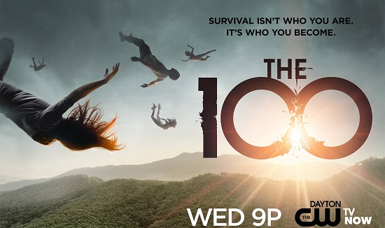 the100big