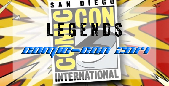 Comic-Con2014-Legends