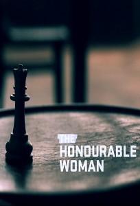 The Honourable Woman S01 720p 1080p WEB-DL BluRay WEBRip AAC2.0 H.264 ABH
