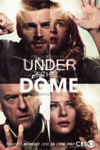 poster-under-the-dome