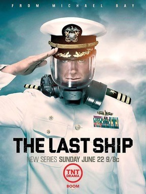 the-last-ship---stagione-1_288